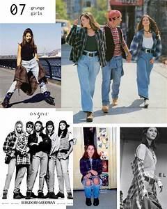 90er Mode Typisch : die besten 25 typisch 90er kleidung ideen auf pinterest kleidung heftklammern chris pratt ~ Frokenaadalensverden.com Haus und Dekorationen