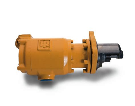 authorised distributor of ingersoll rand specialise in the fields of compressed air industrial