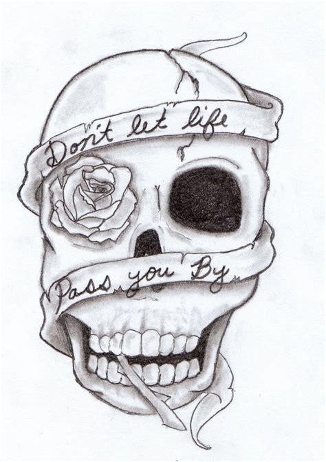 rose tattoos designs ideas  meaning tattoos