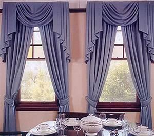 home modern curtains designs ideas new home designs latest With latest curtain designs for home
