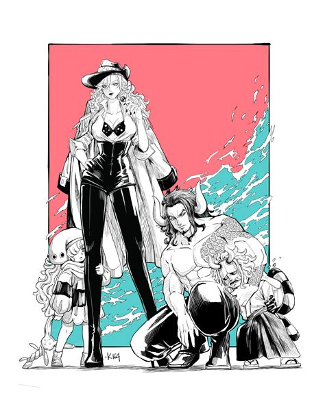 yamato  piece zerochan anime image board