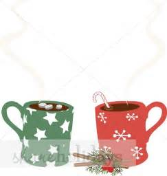 mugs clipart food clipart