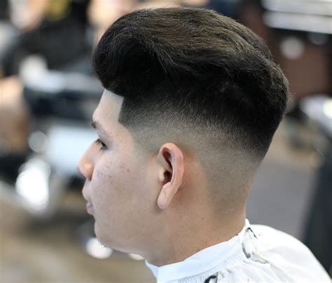 Hairstyle Boys by Top 16 Beautiful Boys Haircuts Hairstyles 2019