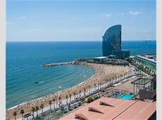 Barcelona « Bezienswaardigheden Costa Dorada « Royal Costa