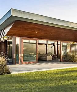 Modo Designs U0026 39  Open House Is A Resort