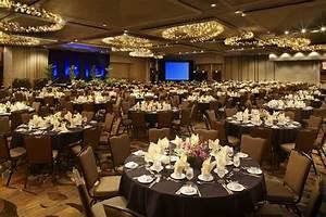 Hilton Hawaiian Village Meeting  U0026 Event Venue Photos