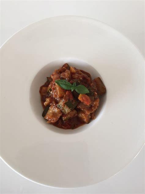 et sa cuisine legere ratatouille légère et sa cuisine gourmande et légère