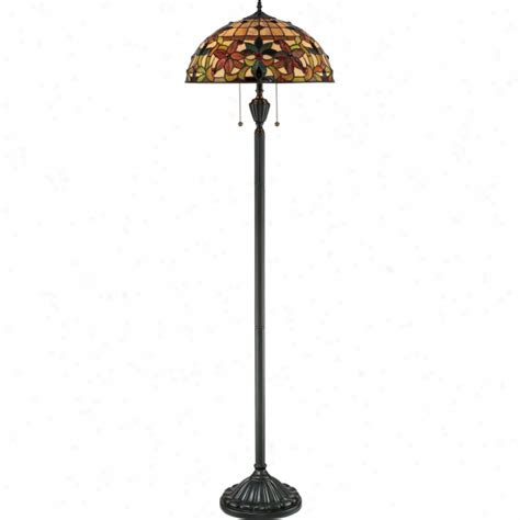 quoizel style floor ls 1635 framburg 1635 gt chandeliers the home lighting