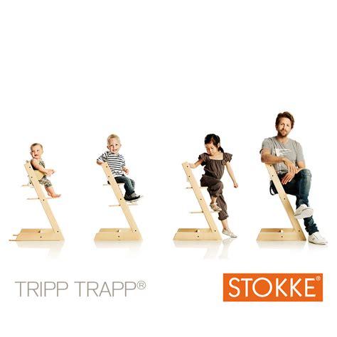 chambre evolutive aubert chaise haute tripp trapp de stokke chaises hautes
