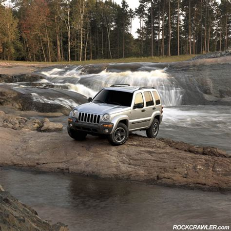 silver jeep liberty with black rims lost jeeps view topic what model of liberty do i have