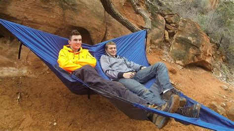 Triangular Hammock by I Diyed A Triangular Platform Quot Hammock Quot Thingy Check Out