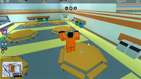 hack de traspasar paredes roblox  robuxus