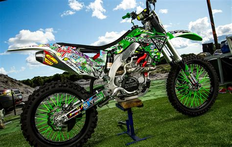 Motocross Forums / Message Boards Light Diffusing Plastic Rod Soft Shad Lure Black Nursery Trays Best Surgeon In Phoenix Area Pediatric Jackson Ms Top Female Surgeons Scottsdale Az Surgery Stretch Marks Before And After Storage Box Dubai