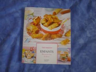 livre de cuisine pour ado enfants mon premier livre de cuisine feller