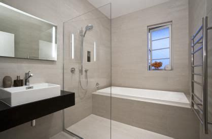 trendsideascom architecture kitchen  bathroom design