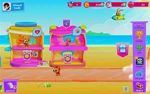 Littlest Pet Shop U2019 Games For Android U2019 Free Download
