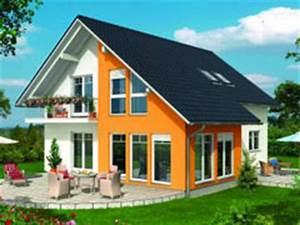 Bau Mein Haus Preise : hausausstellung eigenheim garten bei stuttgart ~ Sanjose-hotels-ca.com Haus und Dekorationen