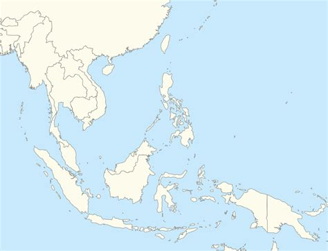 find  bodies  water southeast asia quiz