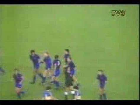 Barcelona vs. Boca Juniors - 15 August 2018 - Soccerway