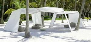 best faire une tente de jardin photos lalawgroupus With tente de jardin leroy merlin 10 serre de jardin achat vente serre de jardin pas cher