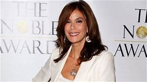 Celebrities Against Plastic Surgery - ABC News