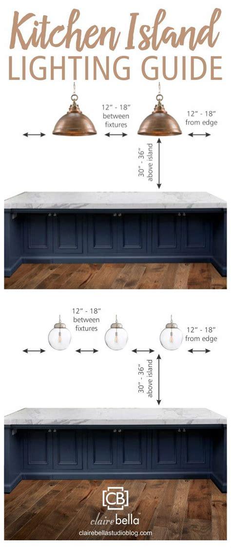 kitchen island lighting design best 25 pendant lights ideas on kitchen