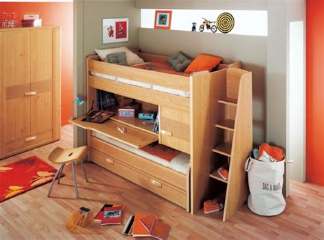 chambre gauthier 1000 images about gautier kid s room on