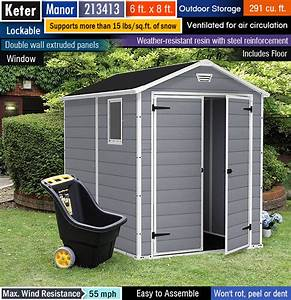 reviews best outdoor storage sheds for the money great With best shed for the money