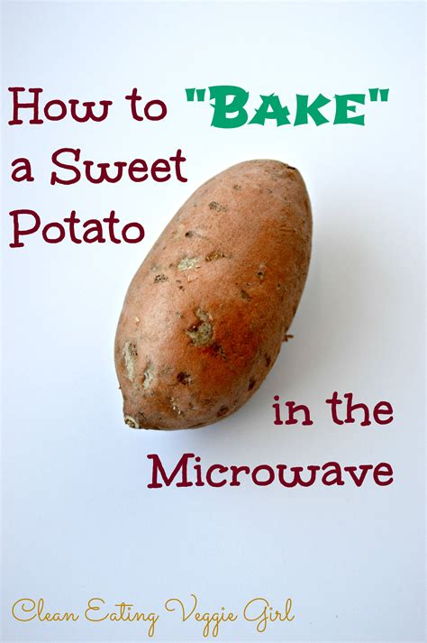 how do you boil a sweet potato paleo baked sweet potato toppings