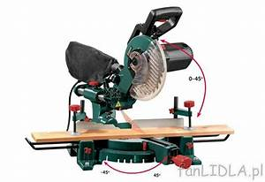 Perforateur Makita 36v : d coration perforateur burineur parkside lidl 77 ~ Premium-room.com Idées de Décoration