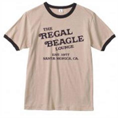 Regal Boats T Shirt by Blazers Space Battleship Yamato T Shirt All