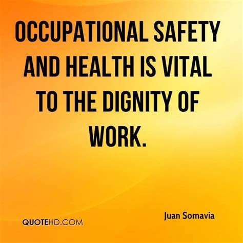 Safety Quotes 71 Best Images About Safety Quotes On Roll On