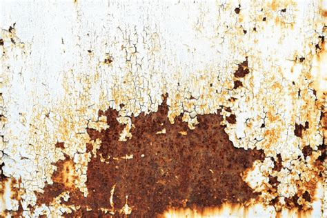 what color is rust what is rust gold eagle co