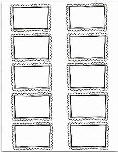 thm pantry labels free printables mrs criddles kitchen With blank labels for printing