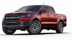2019 Ford Ranger – Details on Pricing, Options   Off-Road.com Blog