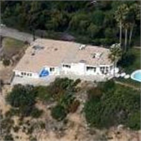 axl rose malibu house axl rose house in los angeles ca virtual globetrotting