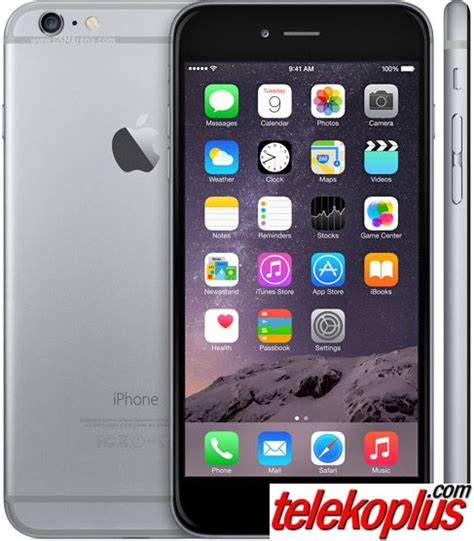 iphone 6 cena apple iphone 6 plus cena 475 na akciji prodaja beograd srbija