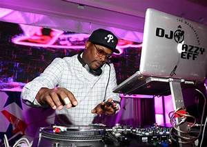 Renown Chart Dj Jazzy Jeff Songs List Blackdoctor
