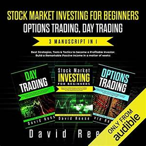 Amazon Com  Forex Trading  The Bible  5 Books In 1  The