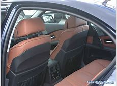 Options Interior Auburn_dakota Anthracite Maple Auburn