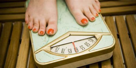 myths  eating disorders huffpost
