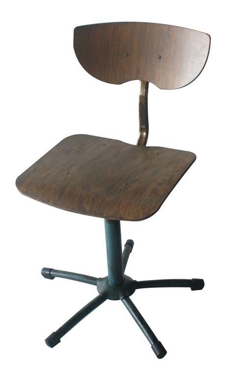 chaise de bureau industriel chaise de bureau industriel 15 chaise industrielle metal
