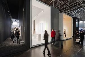 D Art Design : one d 39 art design gruppe on behance ~ A.2002-acura-tl-radio.info Haus und Dekorationen