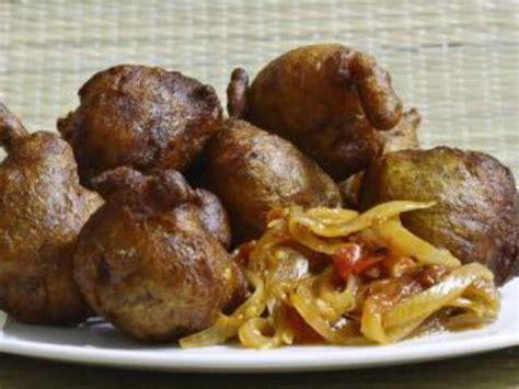 cuisine d afrique recettes de bananes de cuisine d 39 afrique