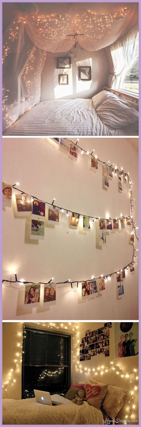 pinterest home decor ideas diy homedesignscom