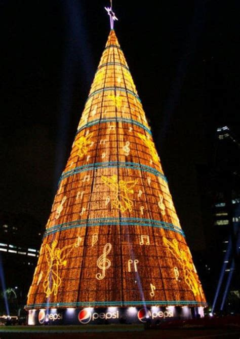 world best christmas city mexico city mexico world s best trees around the world cool