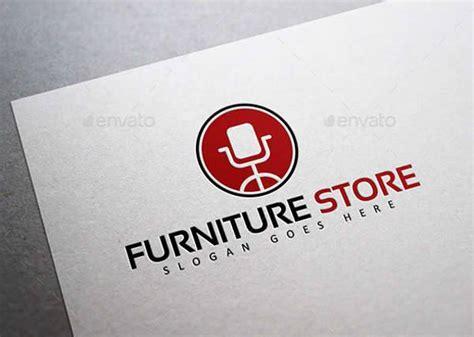 flat logo designs design trends premium psd