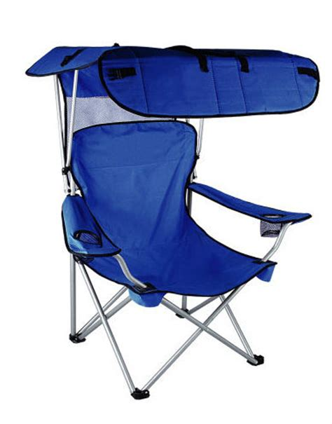 chaise de plage costco cing chair chair folding chair with canopy backpack and cup holder buy cing