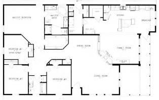 4 bedroom cabin plans 2 bedroom 2 bath house plans manaldrivingschoolcom 17 best