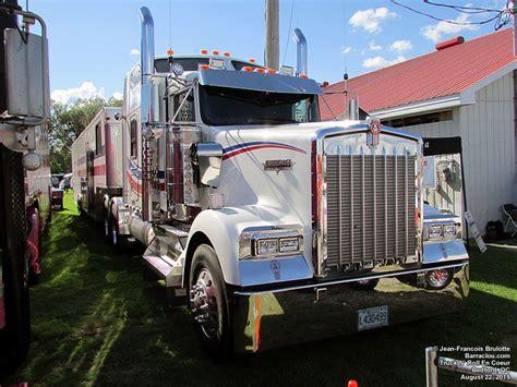 Truck N Roll En Coeur 2015 Barracloucom